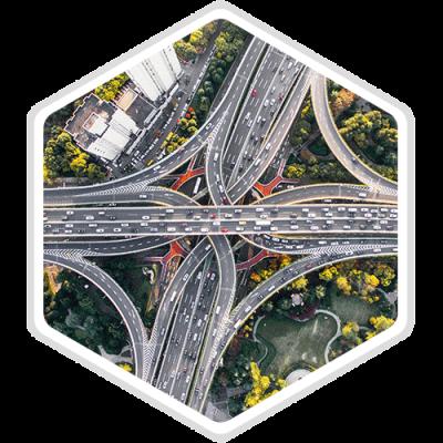 Verkehrsprojekte Zukunftsstrategien