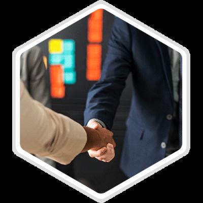 verkehrsprojekte-icon-handshake
