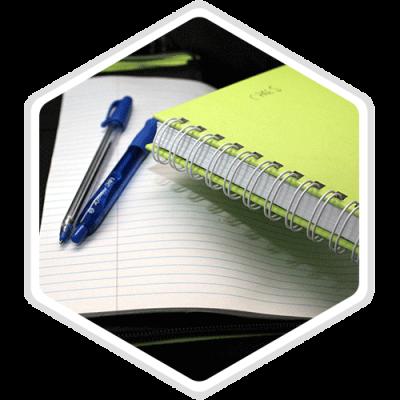 verkehrsprojekte-icon-pen-paper