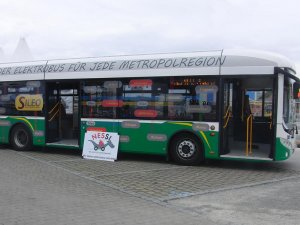 verkehrsprojekte bus elektrobus 1