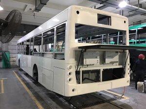 verkehrsprojekte bus elektrobus 2