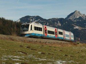 verkehrsprojekte integral bayerische oberlandbahn
