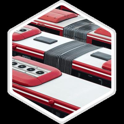verkehrsprojekte-icon-hex-2-Marco